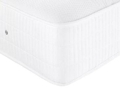 sleepeezee balance 1200 mattress
