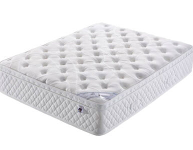 Loren williams monaco mattress