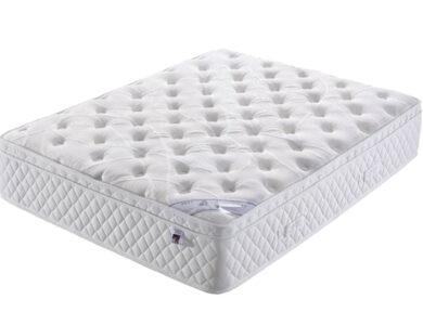 Loren williams monaco mattress