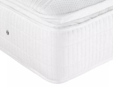Sleepeezee Poise 3200 mattress