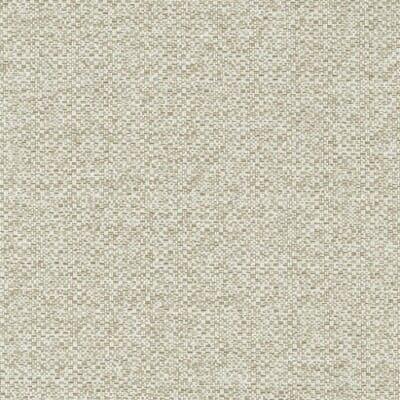 13600-dundee-hopsack-pebble