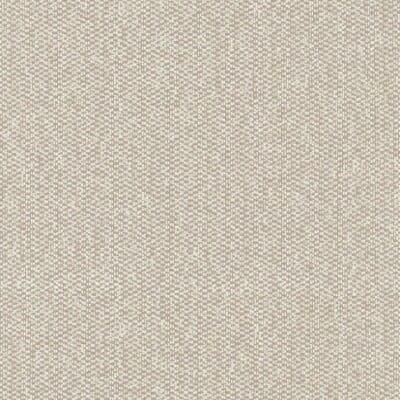 13602-dundee-plain-lovat