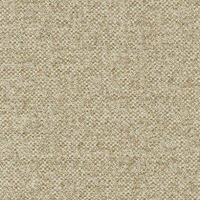 13607-dundee-hopsack-oatmeal