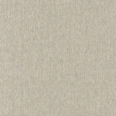 13611-dundee-herringbone-dove
