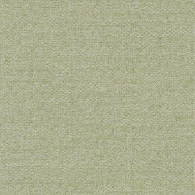 13612-dundee-hopsack-stone