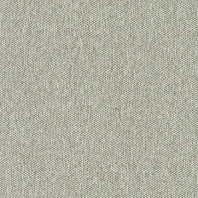 13614-dundee-herringbone-marble