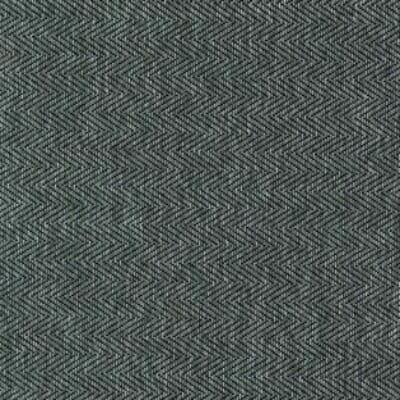 13616-dundee-herringbone-slate