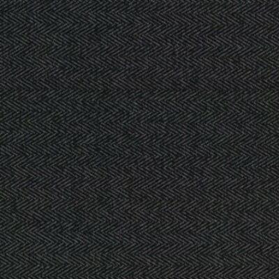 13618-dundee-herringbone-ebony