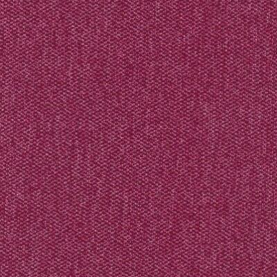 13619-dundee-plain-cranberry