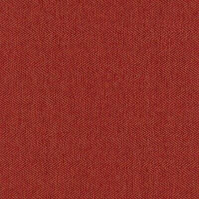 13622-dundee-herringbone-wine