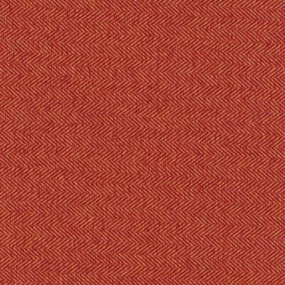 13624-dundee-herringbone-rose