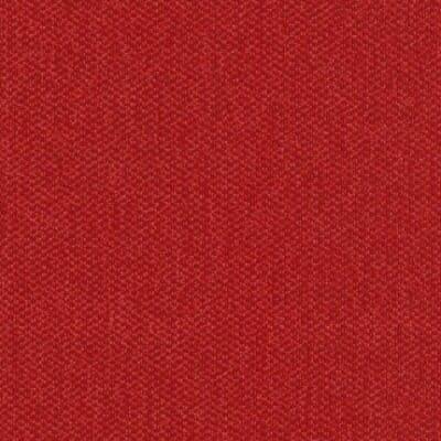 plain rouge