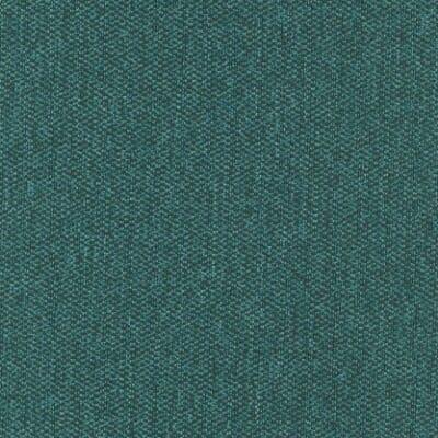 13628-dundee-plain-teal