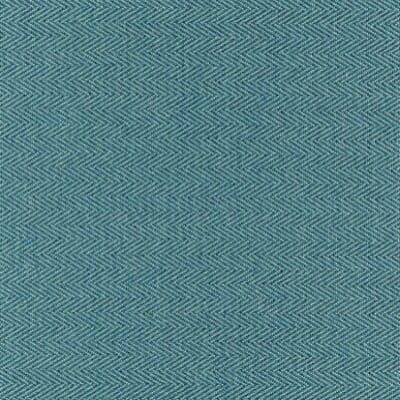 13630-dundee-herringbone-sky