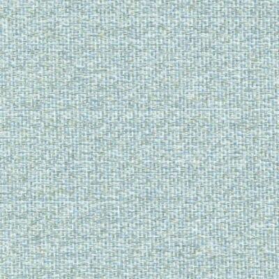 13631-dundee-hopsack-cloud