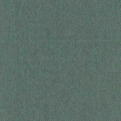 13632-dundee-herringbone-jade