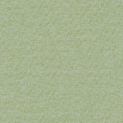 13634-dundee-hopsack-aqua