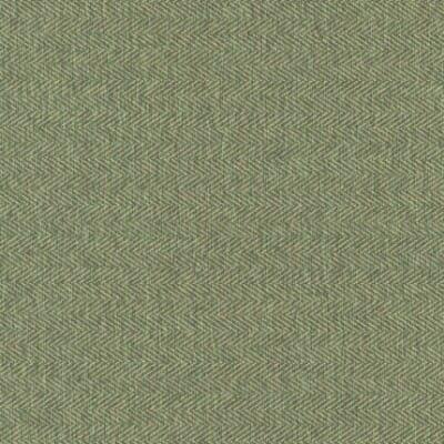 13635-dundee-herringbone-sage