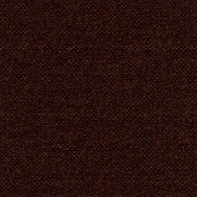13636-dundee-hopsack-truffle