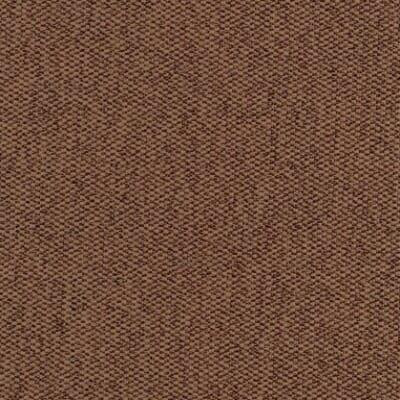 13637_dundee-plain-chestnut