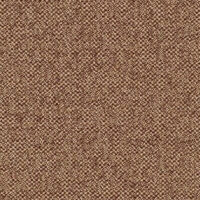 13639-dundee-hopsack-cocoa