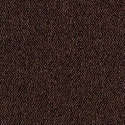 herringbone peat