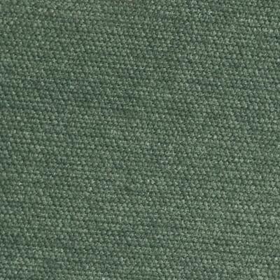 Pimlico Crush jade