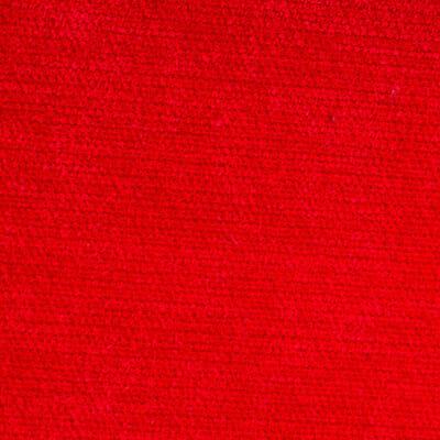 Pimlico Crush rouge
