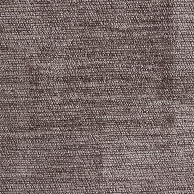 Crushed velvet grey