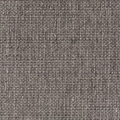 Hopsack grey