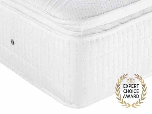 Sleepeezee Immerse 2200 mattress