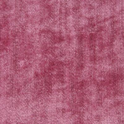 pas_slub_pink