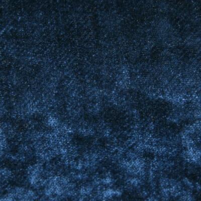 Slub Sapphire