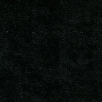 Slub Black
