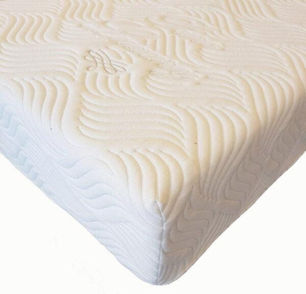 Bronze Luxury adjustable mattress