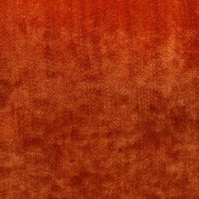 sl_burnt_orange