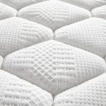 Soul bliss mattress