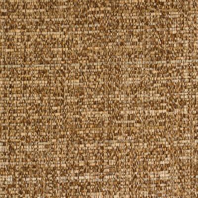 weave-cocoa