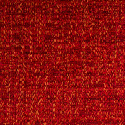 weave_cherry