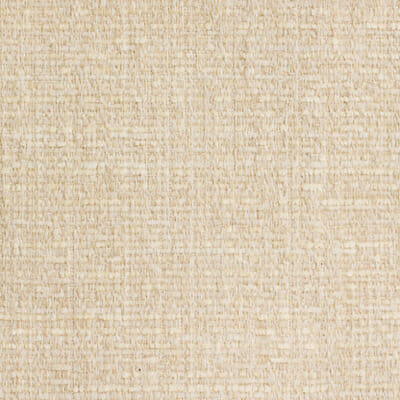 weave_cream