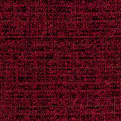weave_mul