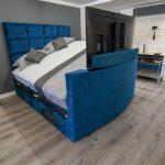 Eton TV Bed large