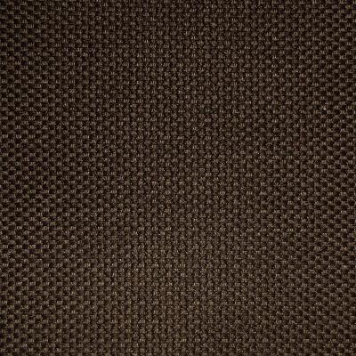 Plain Charcoal