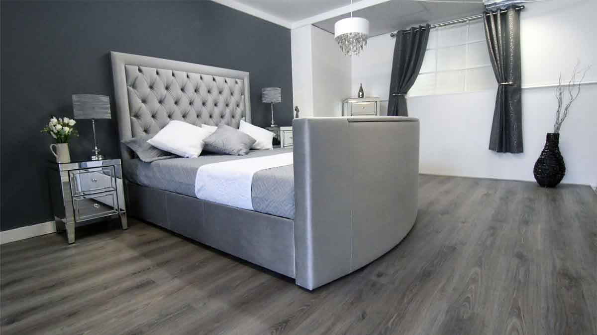 Picture of: Tv Beds For Sale Free Mattress This Month On All Orders